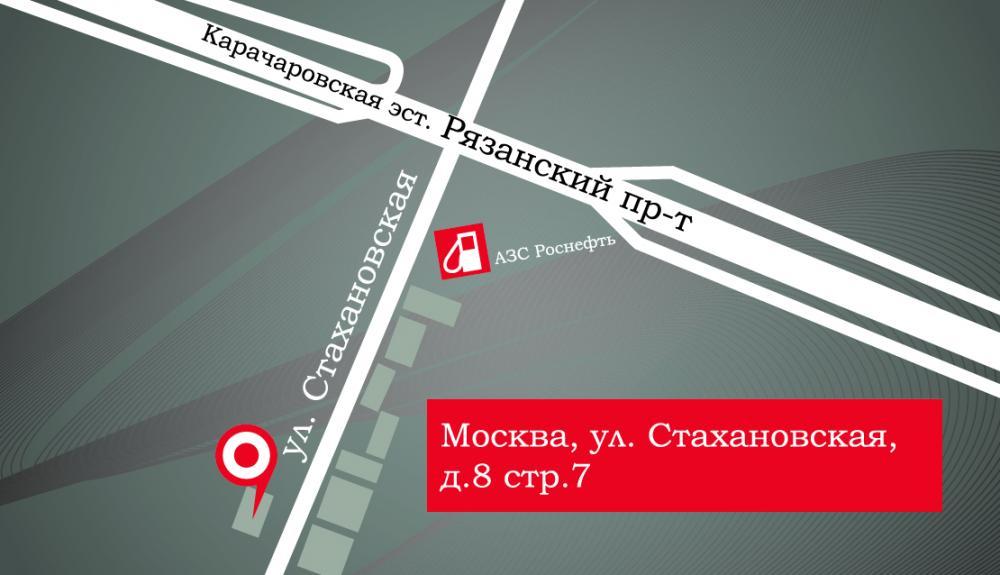 визитка_темная_обратная_сторона_макет-2.jpg