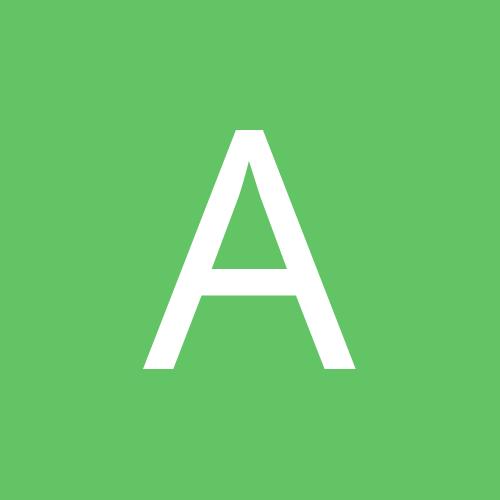 Artamon