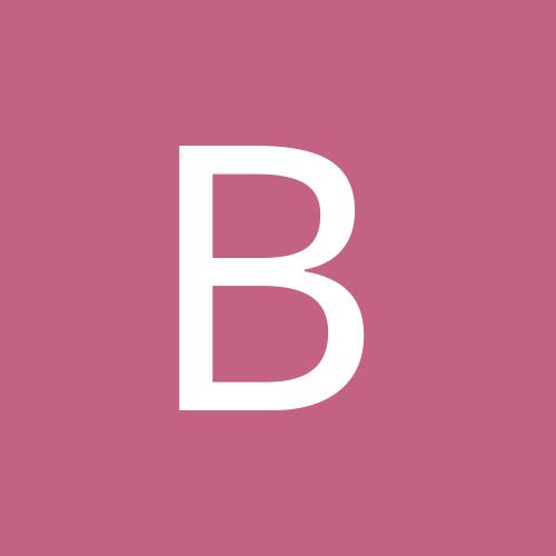 BarsV8RT