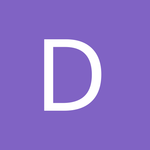 drifter79