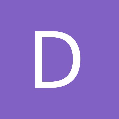 DIMH26