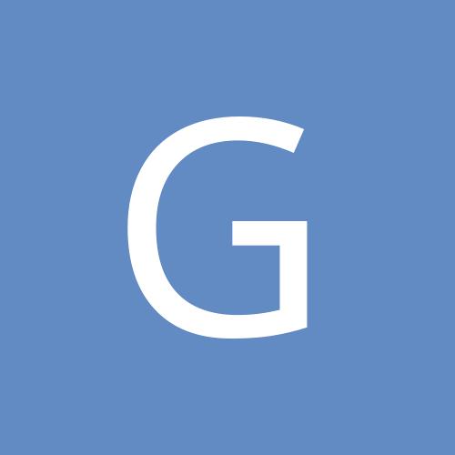 Gutenok