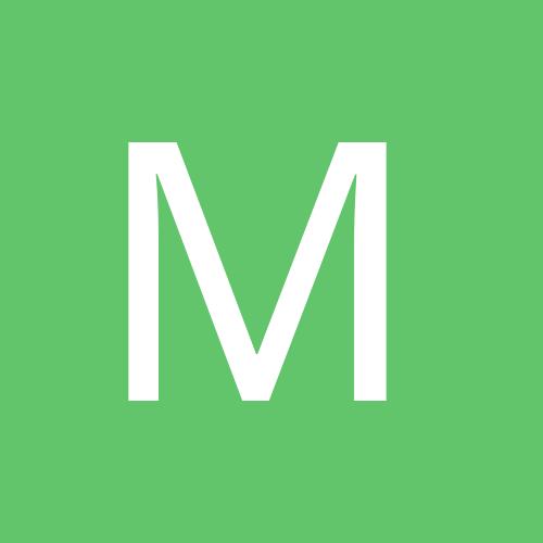 minsk_motor_05
