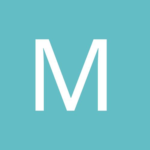 MUSTANG V6 4.0 CABRIO
