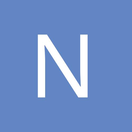 nbachernysh