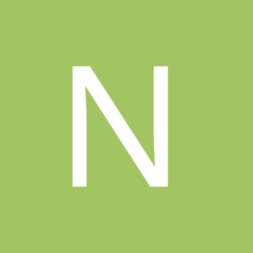 Nfors3