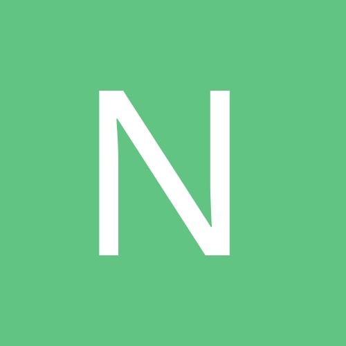 NatalyCrownVic