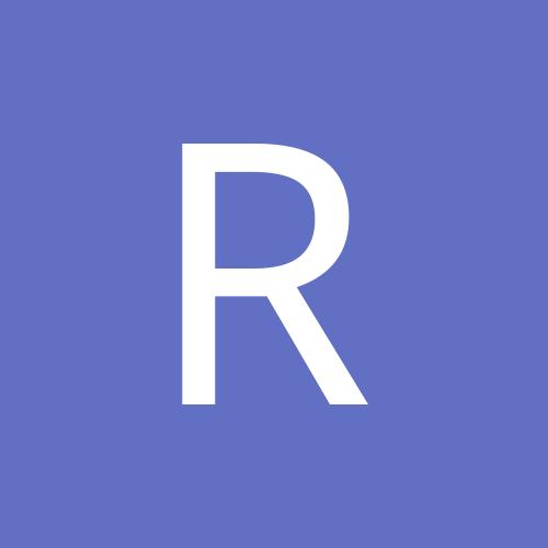 radeonline