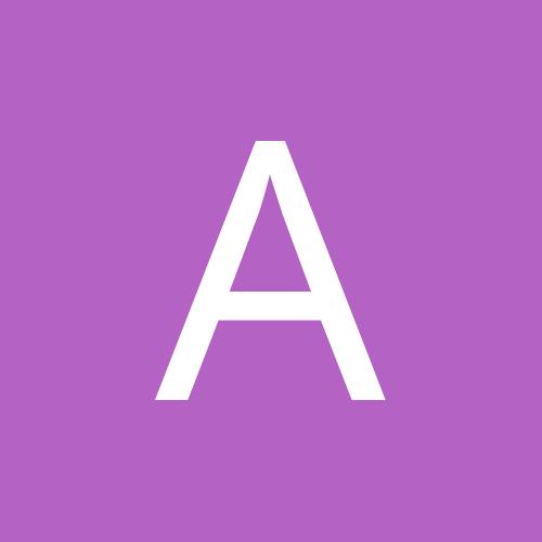 AntonSax