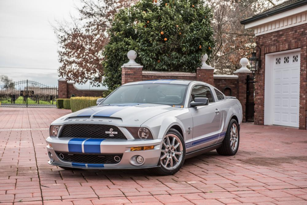 shelby-gt500kr-half-original-asking-price-2018-03-12_23-15-51_750800.jpg