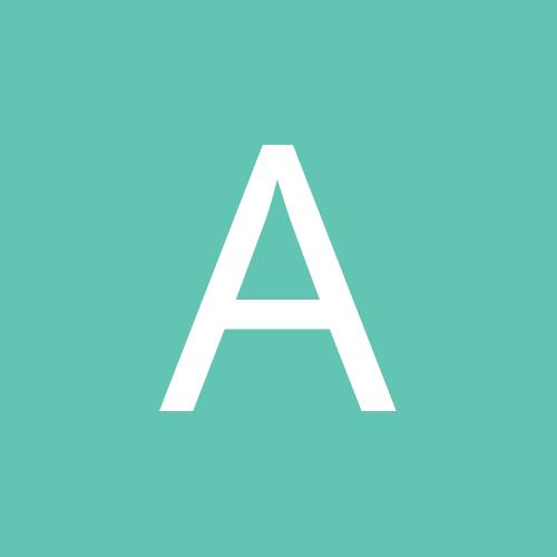 Adyra