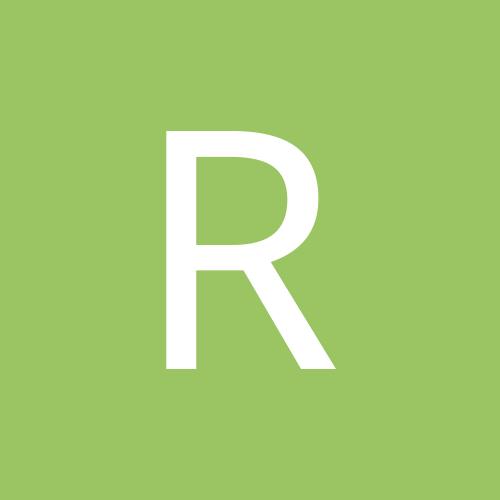 Ruforik
