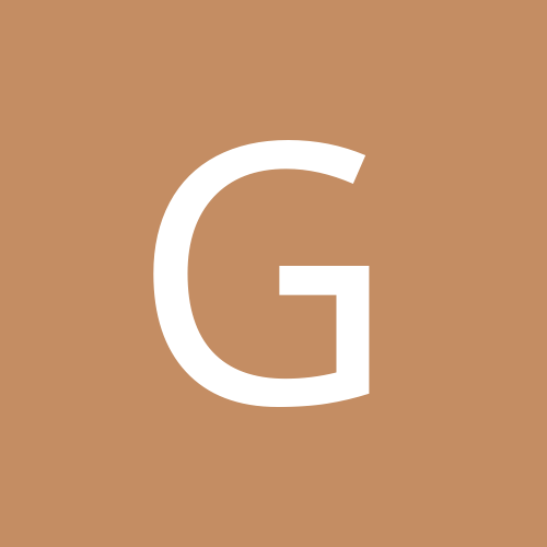 GaldzhevAlex