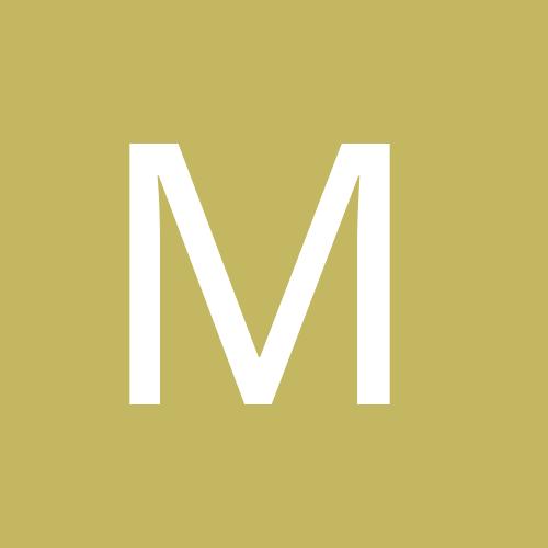 mrstepan3663