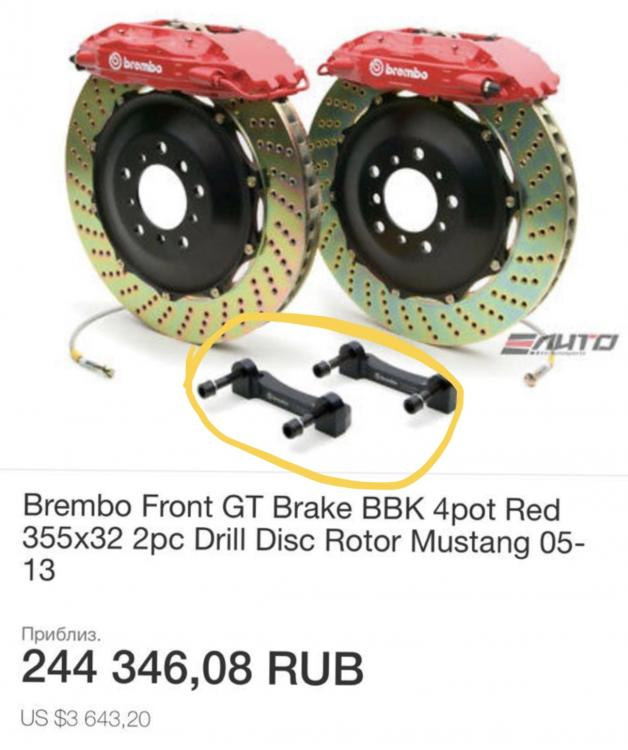 A546E825-D172-45F8-B42E-700263F86594.jpeg
